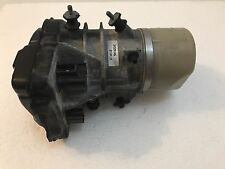 2011 Volvo XC70 3.2L 6 Cyl Power Steering Pump 31329145