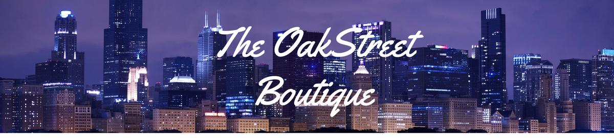 The Oak Street Boutique