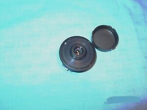 Zenit Endoskopie  Adapter   für Zenit MT-1