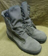 db1b6db2ac4 1945-Present Uniform/Clothing American Militaria (1991-Now)   eBay