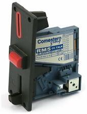 Comestero RM5 CC Talk Münzprüfer RL5FZC24ECC-USB
