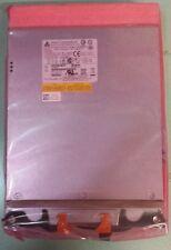 Delta Power Supply MD3660F MD3260 MD3260i 1755W TDPS-1760AB B Dell D7RNC PSU