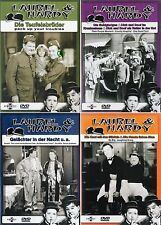 Dick und Doof (Laurel & Hardy) Collection 2                          | DVD | 555