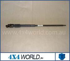 For Landcruiser HZJ75 FZJ75 Series Steering Intermediate Shaft Assy