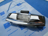 MERCEDES-BENZ INNENRAUM-LEUCHTE 190SL W121 DASH MAP LIGHT 220S 300SL 300D PONTON