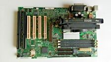 Intel AA 695201-406 Motherboard slot 1 + Pentium II MMX 333 512 MB Cache