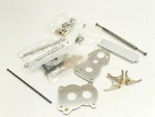 Tamiya 1:14 Volvo FH12 Globetrotter 420 9415146 Metall Teile Beutel D TL4®
