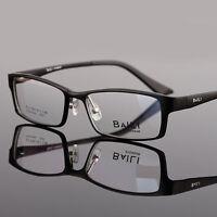 Ultra Light  Eyeglass Frames Men Spectacles Glasses Optical Full Rim Eyewear Rx