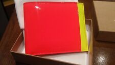 christian louboutin authentic wallet