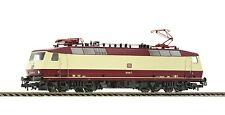 Fleischmann HO scale Electric locomotive BR 120 004-7 DB