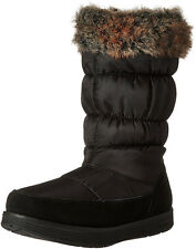 New SKECHERS Adorbs Women Boots Sz 8