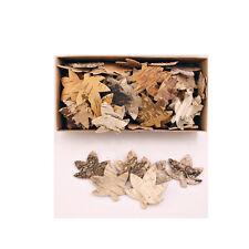 Couronne de base naturel tissé Dark Willow 30 cm