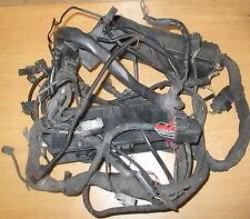 BMW R 1100 S mazo de Cables Cableado Principal ABS doppelzünder
