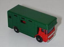 Matchbox Lesney No. 17 Horse Box oc9588
