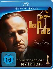 Blu-ray * DER PATE  1 # NEU OVP