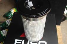 MITSUBISHI FUSO OEM AIR CLEANER / FILTER ME033603 FK FH