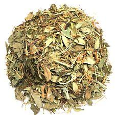 Kidney Cleanser Tea Blend Herbal Infusion Tea Riñosan Hierba Value pack 120g
