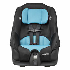 Evenflo Car Seat, Tribute Lx, Convertible