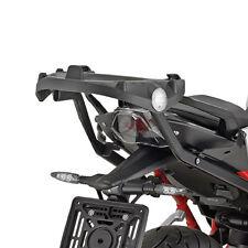 GIVI TOP CASE MOUNT KIT MONOKEY FZ5117 + M5 FOR BMW R1200R & R1200RS