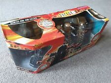 More details for doctor who genesis ark and the daleks set - new unopened 2004 bbc dr who tennant