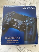 """Official Playstation 4 """"500 Million Limited Edition"""" Dualshock Controller - BN&S"""