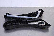 2006 AUDI A4 B7 SPARE WHEEL TOOL KIT BOX 8E0012111A