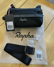 rapha bar bag - Used For 1 Week Only