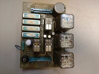 "Okuma LC-40 CNC LATHE TOOL HOLDER;ID=2.5/"" INV=16499"