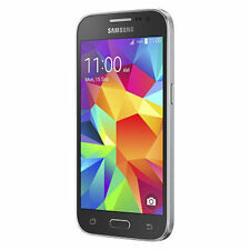 Android 8GB Mobile Phones