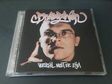 Brainpower verschil moet er zijn  16 Track CD