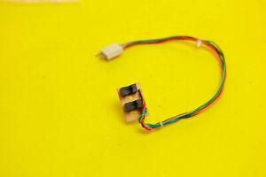 Revox PR99 MkII Mk II Genuine Tape Sensor 1.020.316-11 Wheel MKI IPS 7.5 15