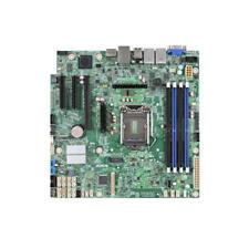 Combos de CPU y placa base de ordenador para Intel