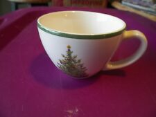 Christopher Radko cup (Holiday Celebration) 1 available