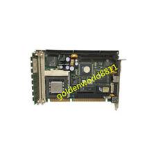 MSC-251AL-BS5 Industrial motherboard 60 days warranty