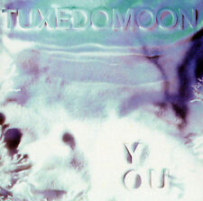 TUXEDOMOON - YOU NEW CD
