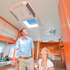 DOMETIC Klimaanlage FreshLight 2200 Dachklimaanlage