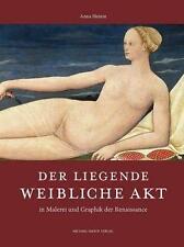 Deutsche Sachbücher über Architektur im Renaissance-Stil