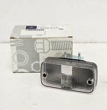 MB G W463 AMG Rear Right Reversing Light A000906500464 NEW OEM