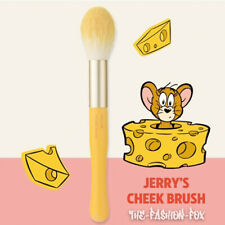 Etude House Limited Edition Tom & Jerry Lucky Together Cheek Face Makeup Brush