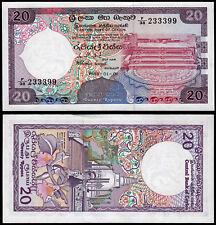 Kazakhstan banknote Cat#16  1,000 1.000 1000 Tenge 1994 We Combine VF