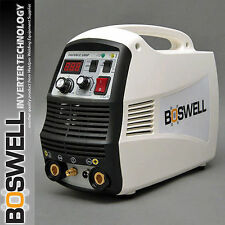 Boswell Welders, Cutters & Torches