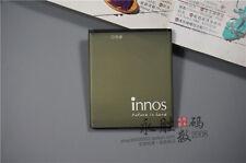 NEW Small Dragonfly i6c i6 BL-4N-i Bateria 1800 mAh para Innos DNS S4503Q S4503