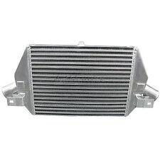 CXRACING Intercooler For 2003-2006 Dodge Neon SRT-4 or Universal Application