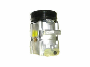 For 2005-2007 Mercury Mariner A/C Compressor 38541NQ 2006 3.0L V6