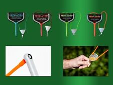 Drennan Revolution Tangle Free Caty Catapults Baiting Tools ALL SIZES