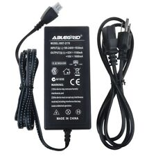 Generic AC Adapter Charger For HP PSC 1610x 1618 2358 2355xi 2355v 0957-2175