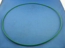 Genuine Simpson Eziset 350 355 450 455 500 550 555 Clothes Dryer Fan Belt