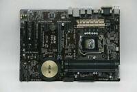 Asus Z97-K Motherboard Mainboard DDR3 LGA 1150 ATX I7 4790k USB 3.0 HDMI RL1US