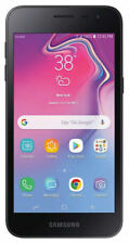 Samsung Galaxy J2 Pure (SM-J260AZ) smartphone cricket Unlocked Cell Phone Search