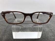 Authentic Ray Ban Sunglasses RB 5150 2019 50-19 135 Tortoise E30
